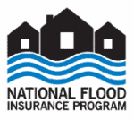 National-Flood-e1449525372618